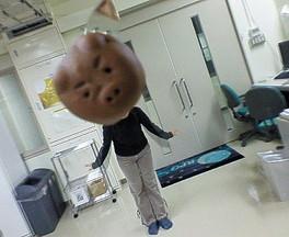 image_200.jpg