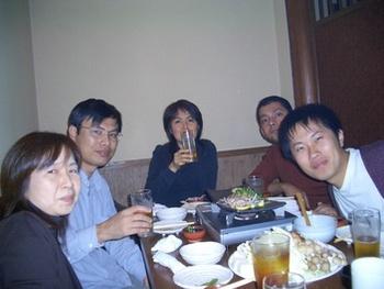 image_206.jpg