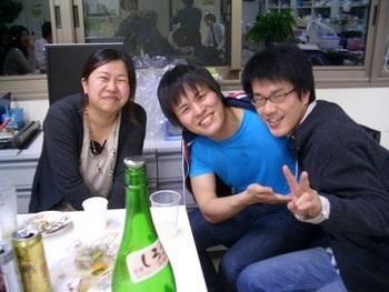 image_282.jpg