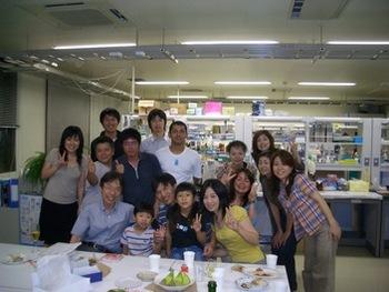 image_352.jpg