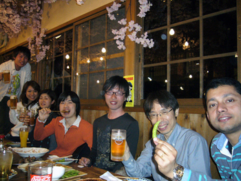image_398.jpg