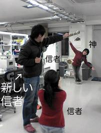 image_403.jpg
