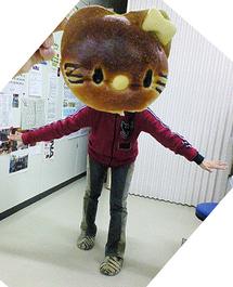 image_405.jpg