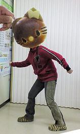 image_406.jpg