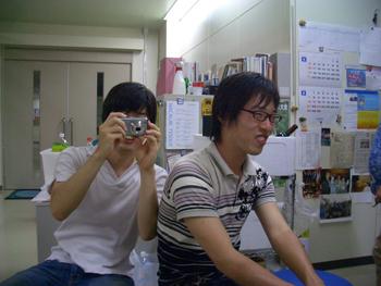 image_423.jpg