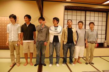 image_437.jpg