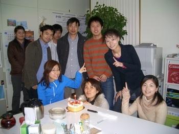 image_59.jpg