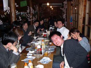 image_63.jpg