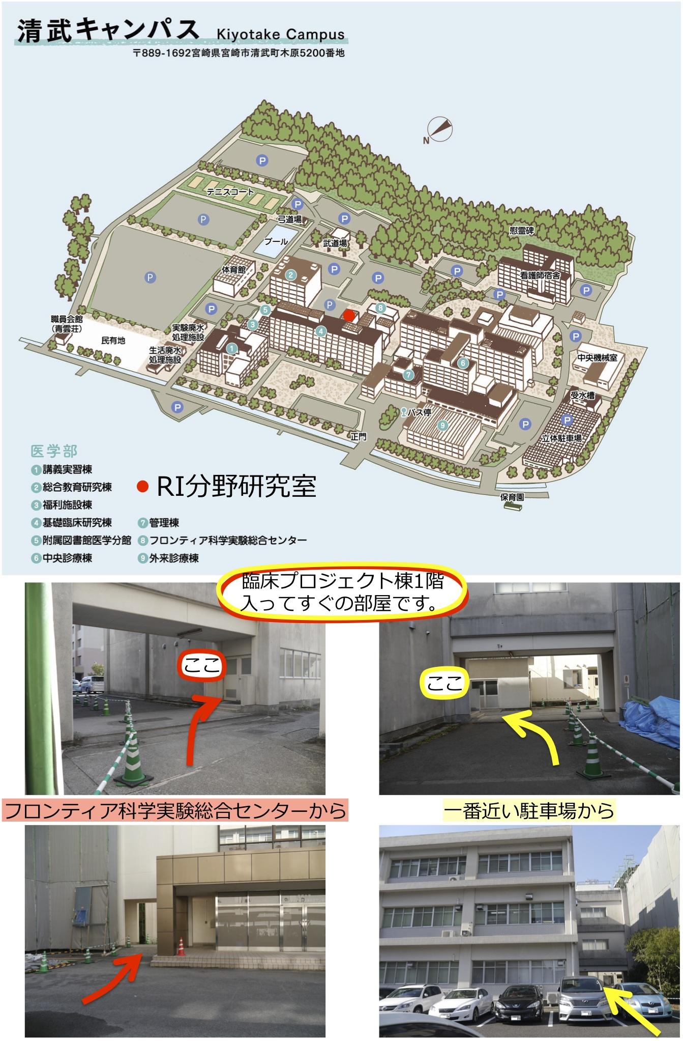 image_725.jpg