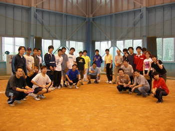 image_89.jpg
